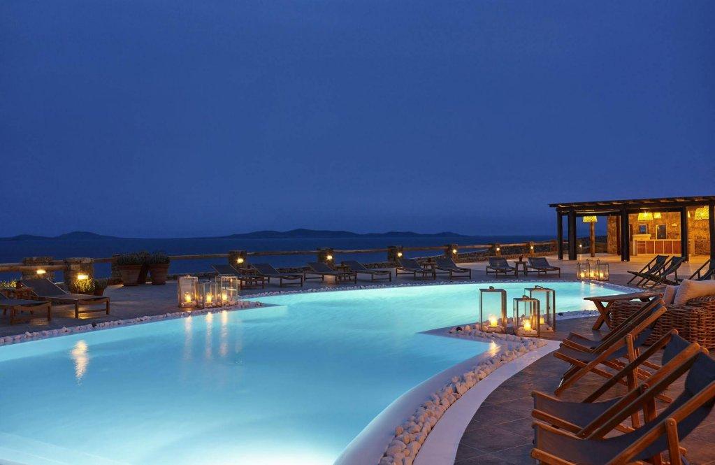 Rocabella Mykonos Hotel Image 28