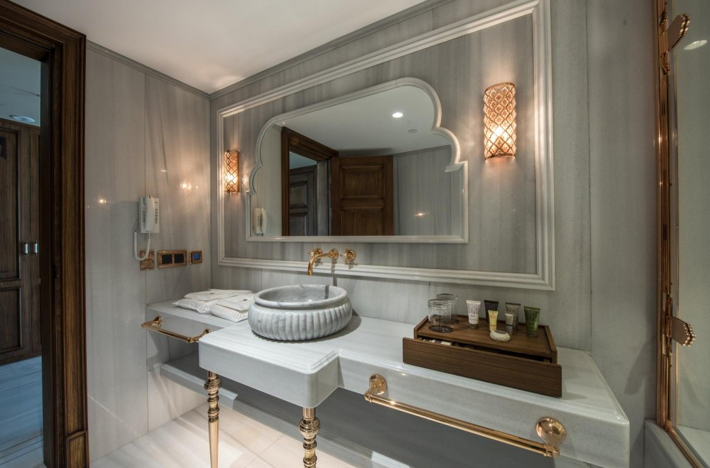 Ajwa Hotel Sultanahmet, Istanbul Image 20