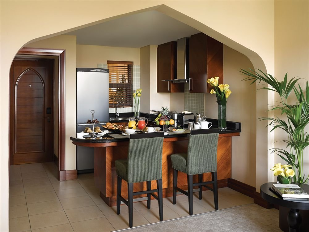 Shangri-la Hotel Qaryat Al Beri, Abu Dhabi Image 35