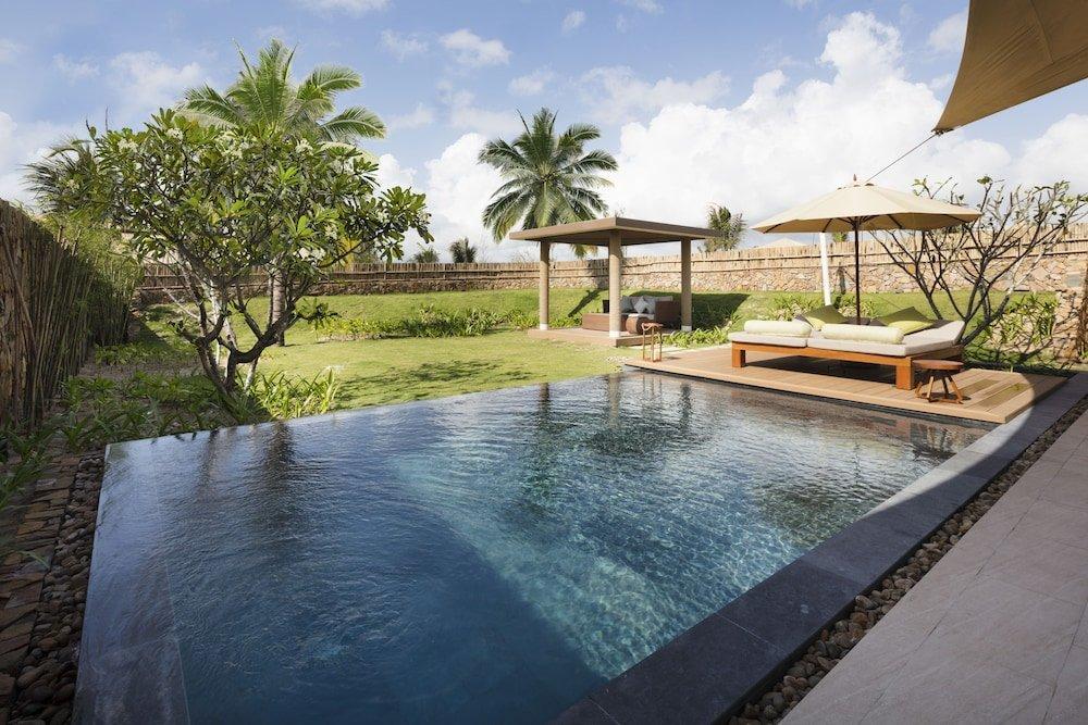 Fusion Resort Cam Ranh, Nha Trang Image 46