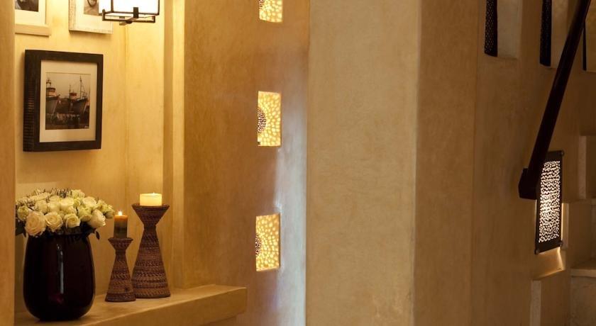 Riad Dar Maya Image 4