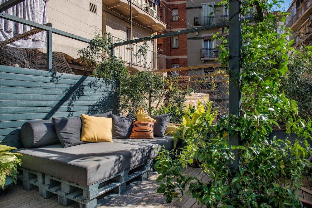 Brummell Hotel Barcelona