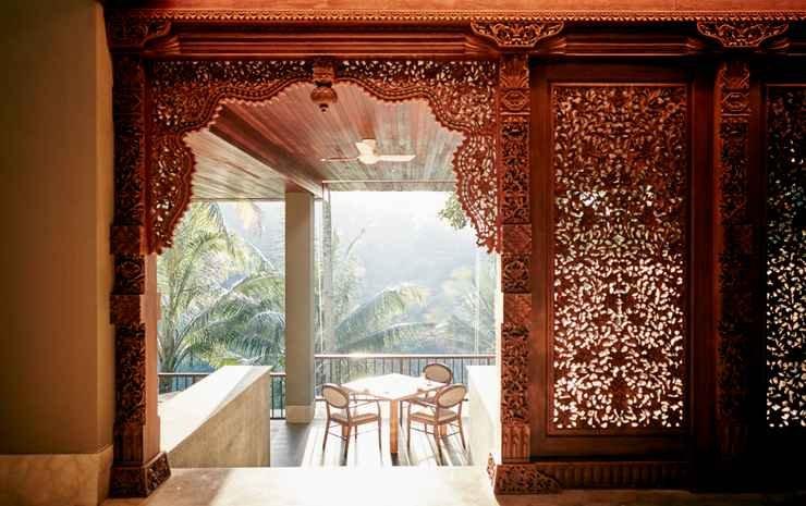 Hoshinoya Bali, Ubud Image 49