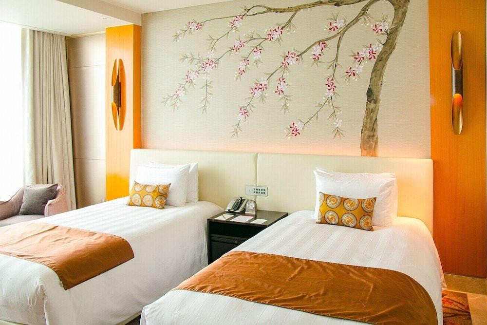 Lotte Hotel Hanoi Image 19