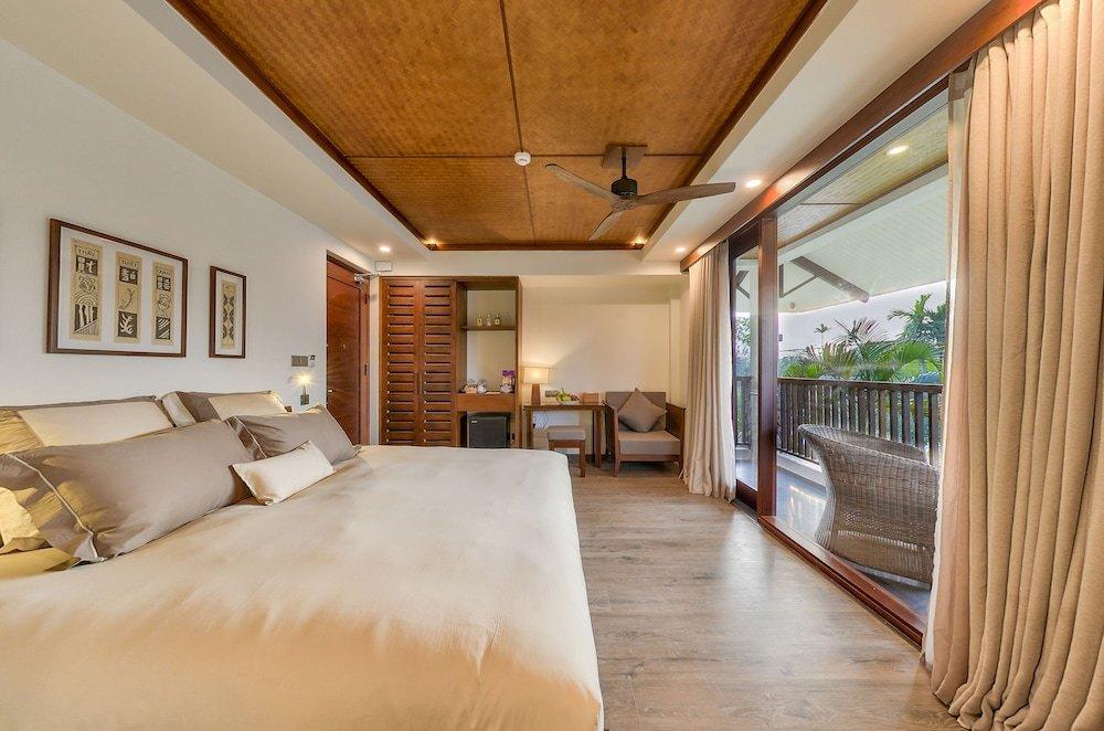 Hoi An Eco Lodge & Spa, Hoi An Image 47
