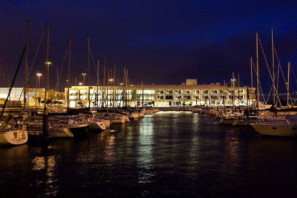 Altis Belem Hotel & Spa Image 46