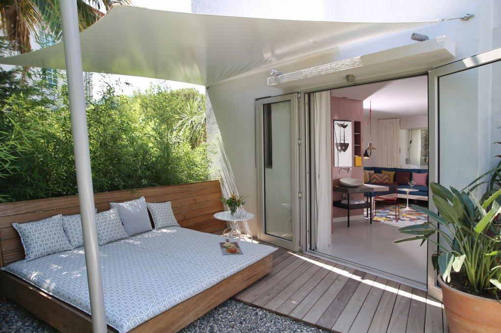 Ekies All Senses Resort Image 31