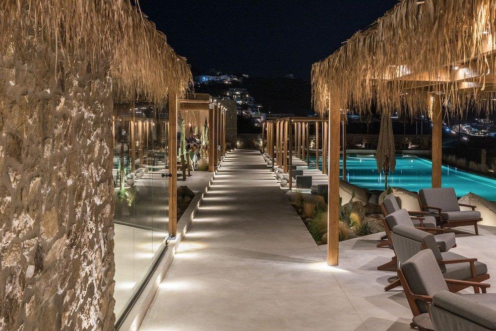 Rocabella Mykonos Hotel Image 42