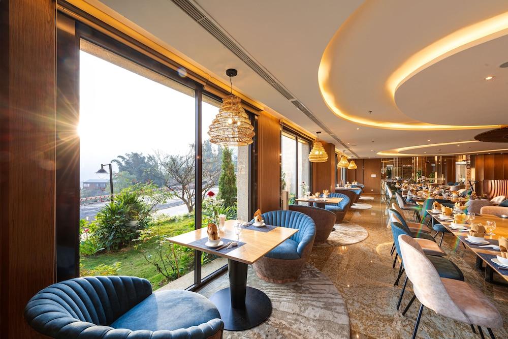 Kk Sapa Hotel Image 36