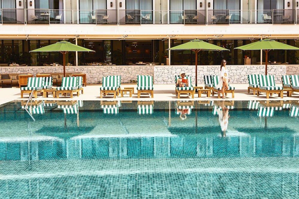 Hotel Camiral Image 21