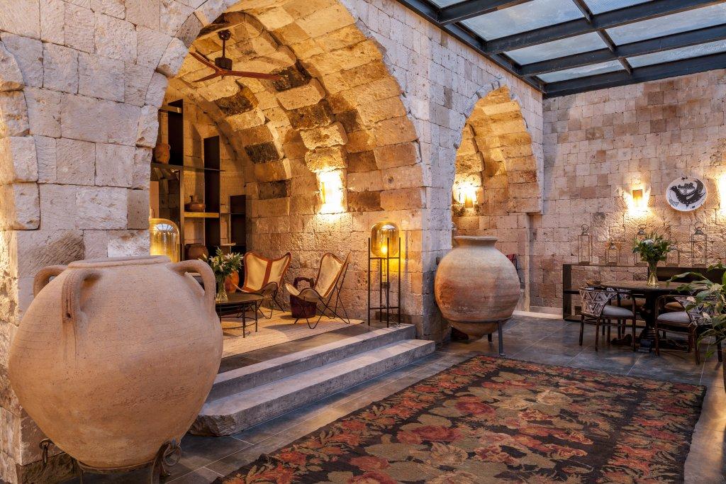 Carus Cappadocia Hotel, Goreme Image 8