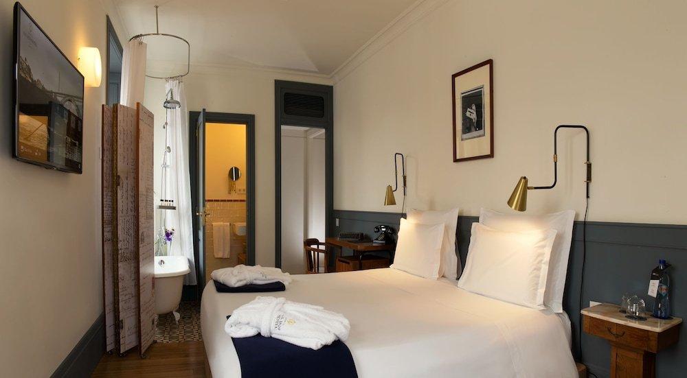 Porto A.s. 1829 Hotel Image 3