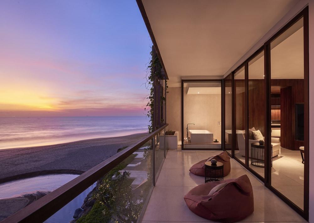 Alila Seminyak Bali Image 0