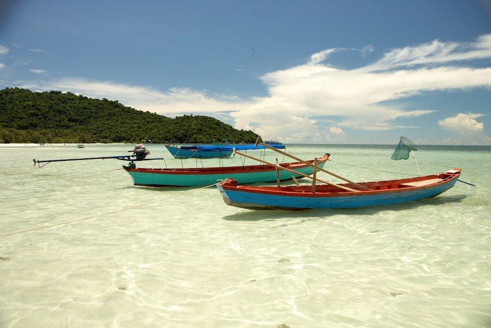 La Veranda Resort Phu Quoc - Mgallery Image 49