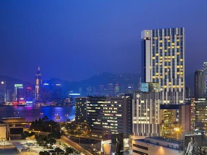 Hotel Icon Image 23