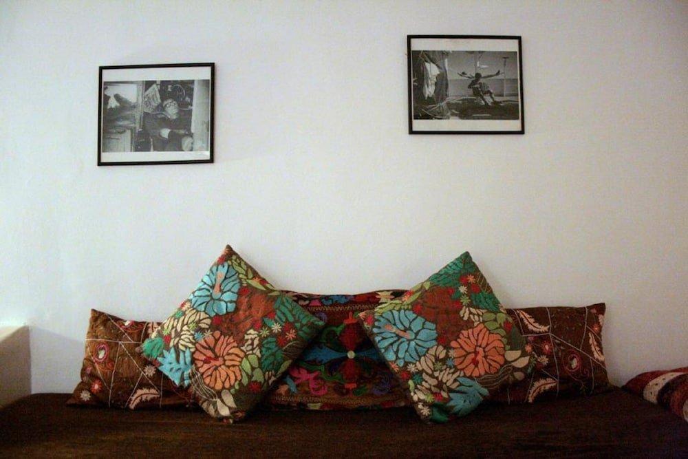 Riad Laaroussa- Hotel & Spa Image 38