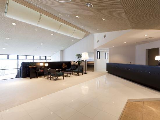 L'hotel Du Lac, Nagahama Image 5