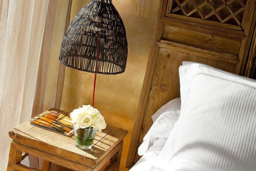 Claris Hotel & Spa, Barcelona Image 26