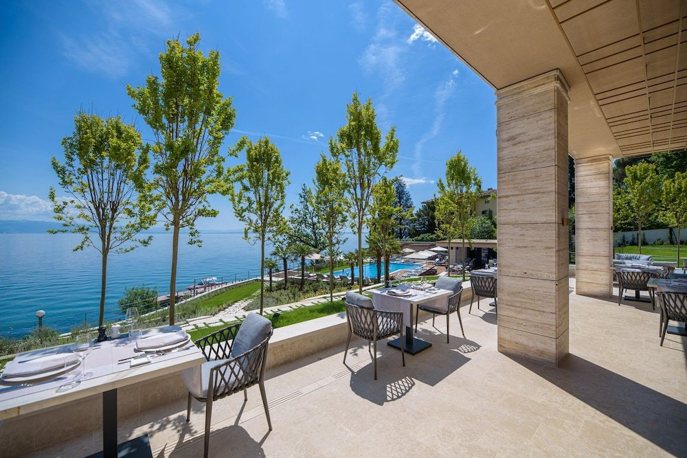 Ikador Luxury Boutique And Spa, Opatija Image 12