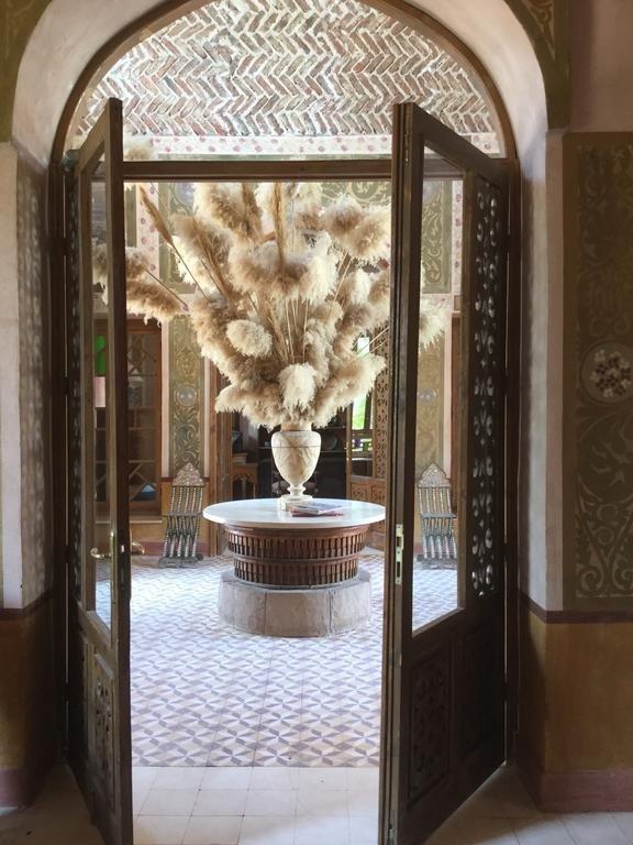 Al Moudira Hotel, Luxor Image 10