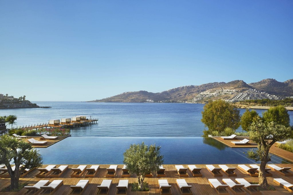 The Bodrum Edition Image 25