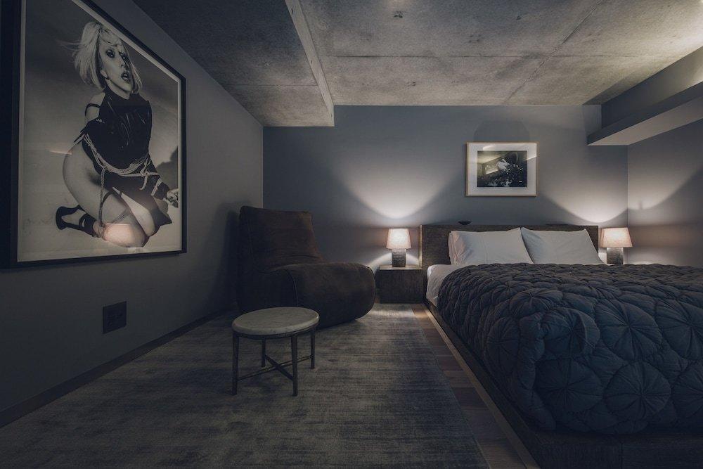 Node Hotel Image 5