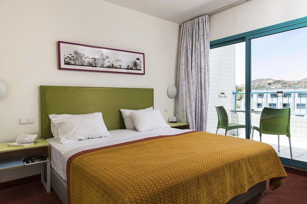 Nova Like Hotel - An Atlas Hotel, Eilat Image 2