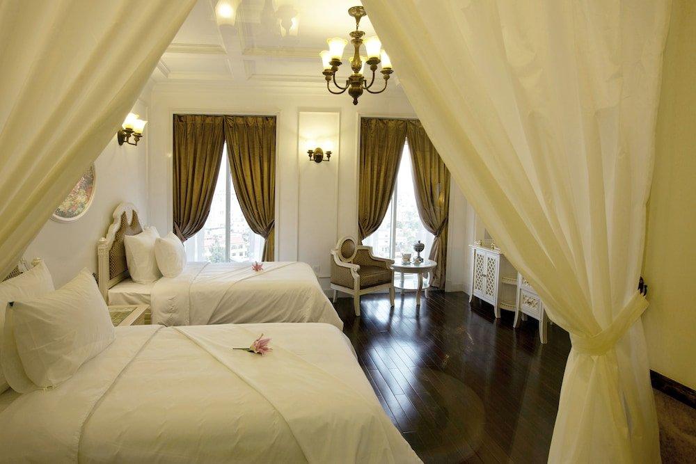 Eldora Hotel, Hue Image 7