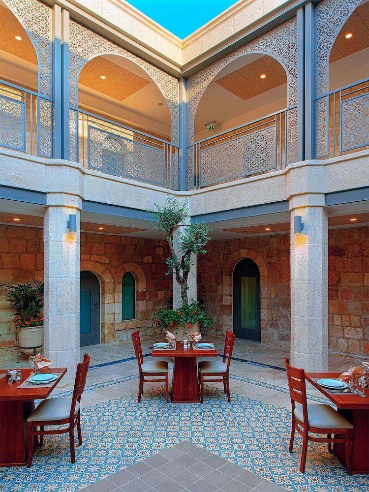 Sephardic House, Jerusalem Image 7