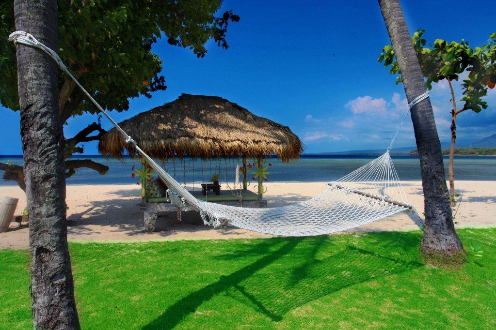 Hotel Tugu Lombok Image 35