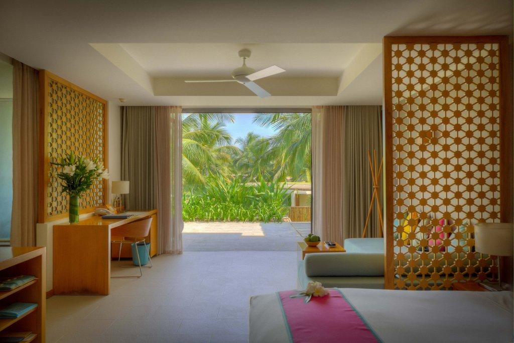 Mia Resort Nha Trang Image 23