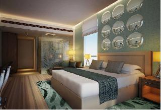 Royal M Hotel & Resort Abu Dhabi Image 6