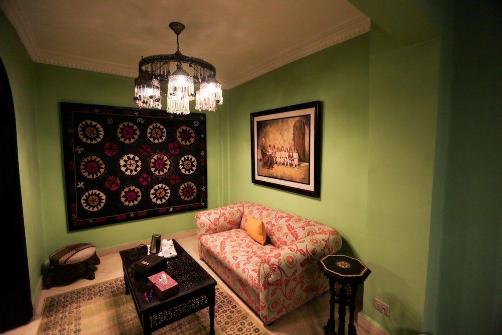 Le Riad Hotel De Charme Image 7