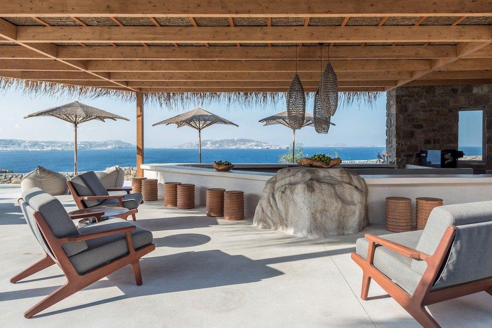 Rocabella Mykonos Hotel Image 41