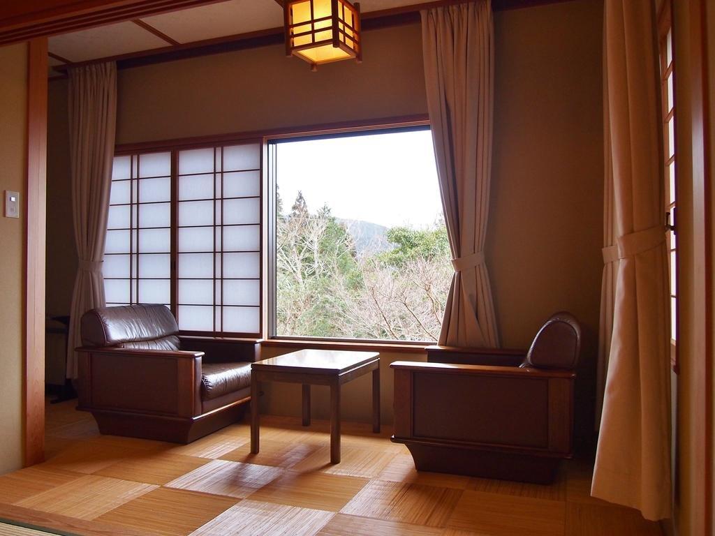 Takumino Yado Yoshimatsu Image 1