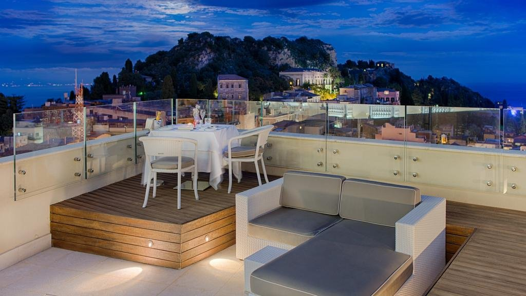 Nh Collection Taormina Image 6