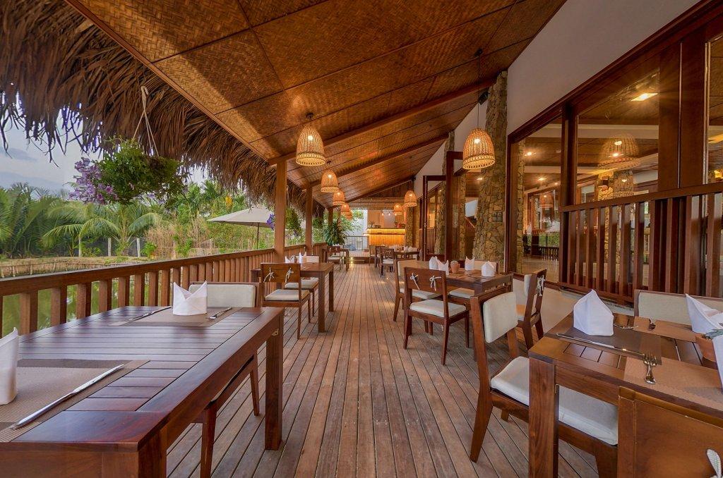 Hoi An Eco Lodge & Spa, Hoi An Image 15