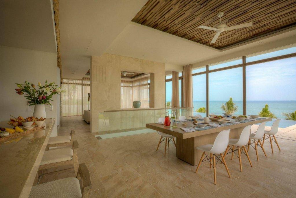 Mia Resort Nha Trang Image 19