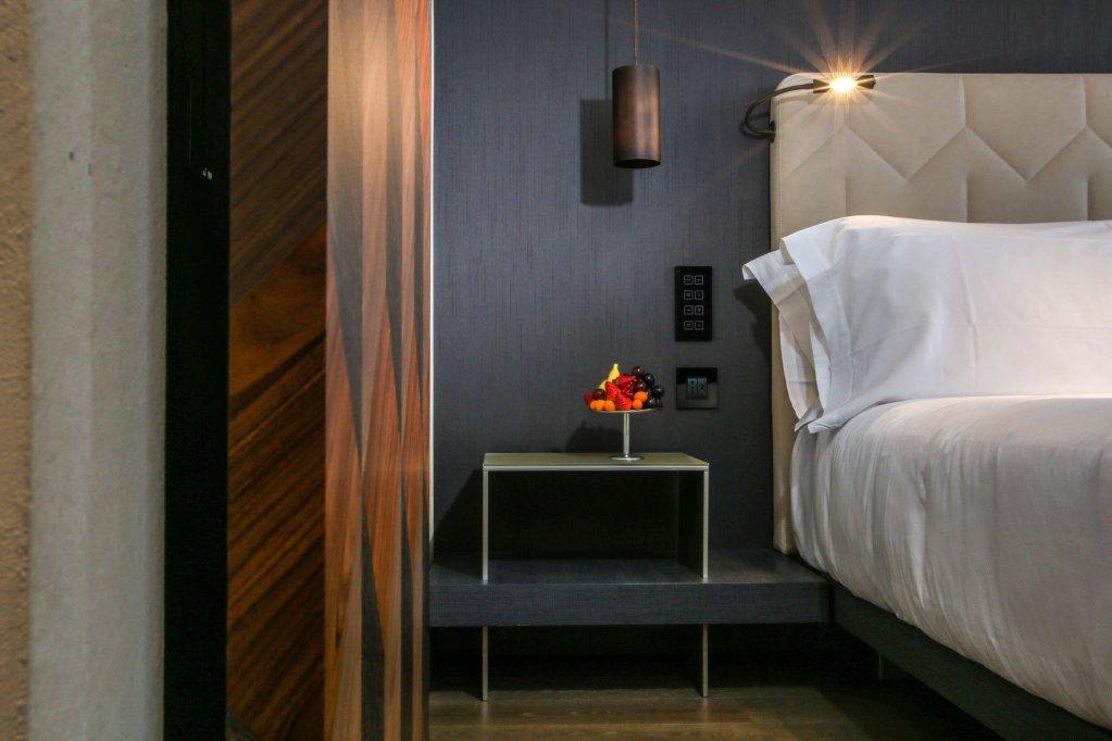 Hotel Viu Milan Image 34