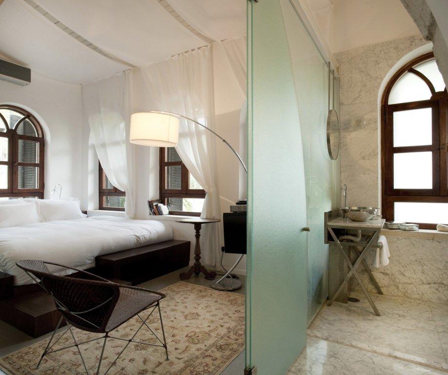 Alegra Boutique Hotel Image 5