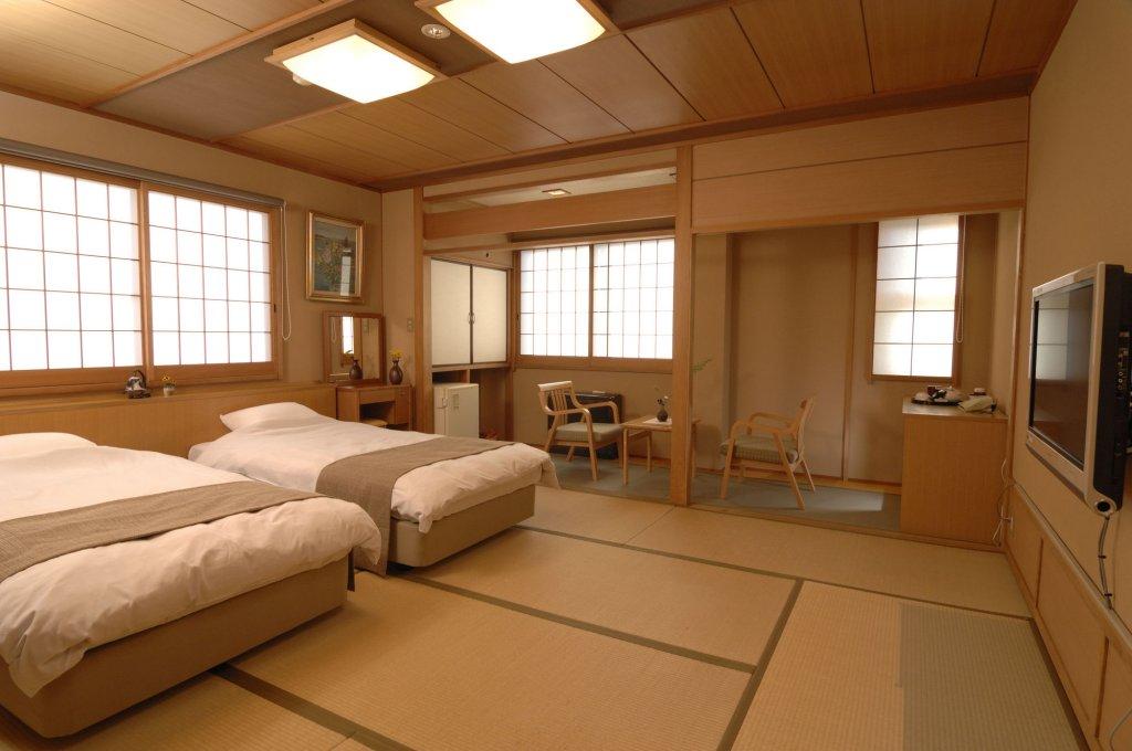 Kifu No Sato Image 4