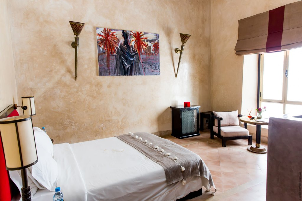 Madada Mogador, Essaouira Image 2