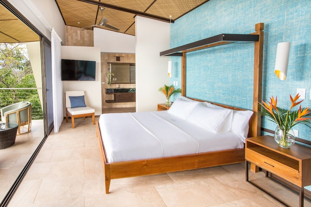 Three Sixty Boutique Hotel Image 5