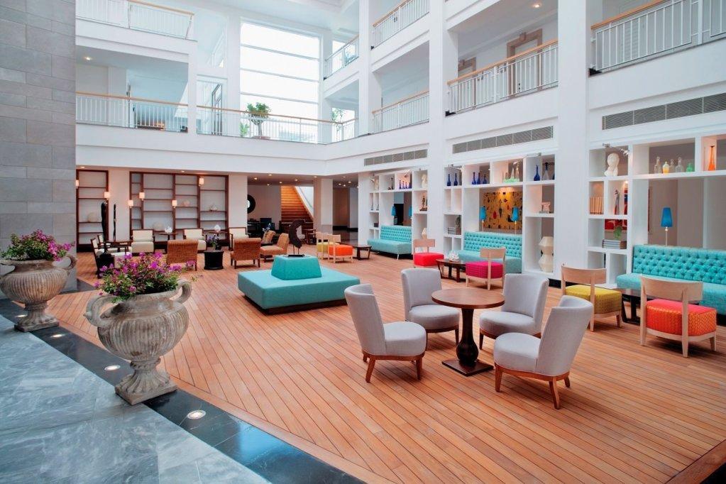 Doria Hotel Bodrum, Gumbet Image 26