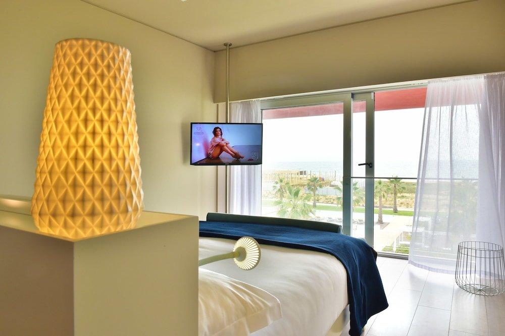 Pestana Alvor South Beach All-suite Hotel Image 39