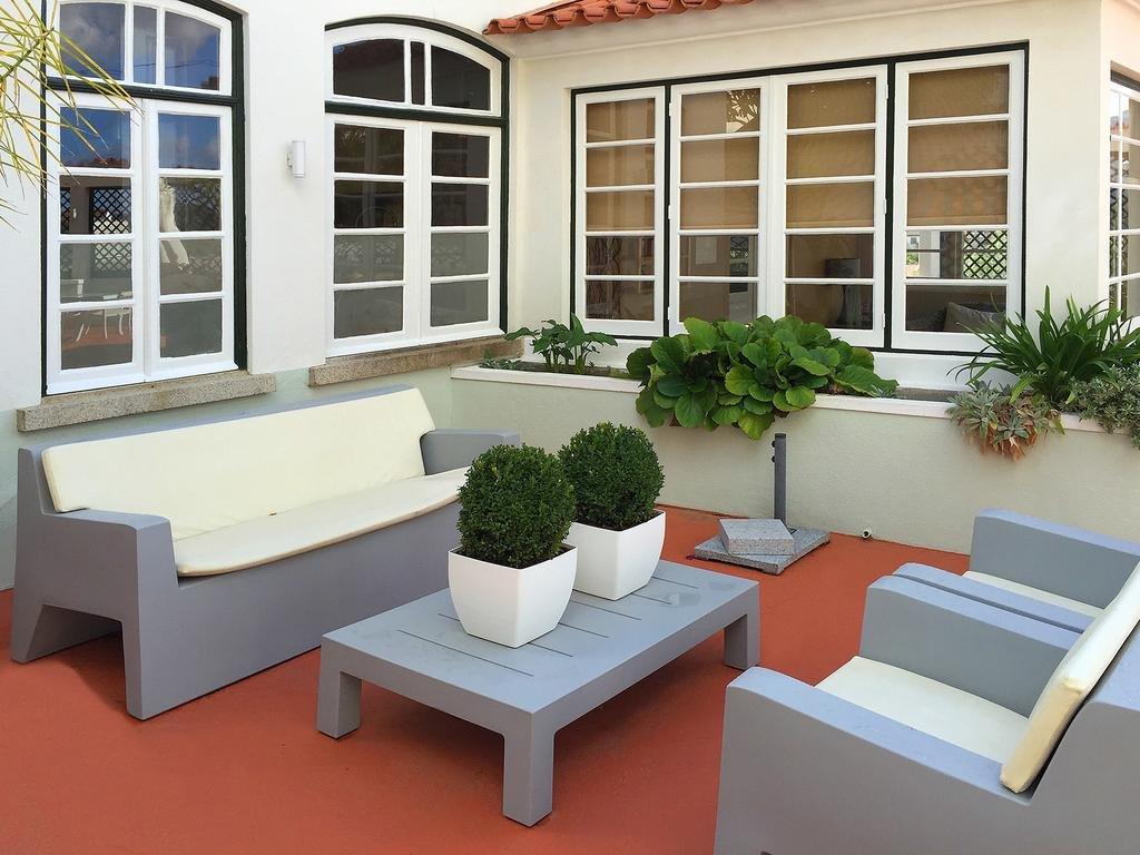 Quinta Da Palmeira - Country House Retreat & Spa Image 8