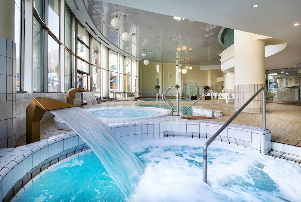 Daniel Dead Sea Hotel, Ein Bokek Image 0
