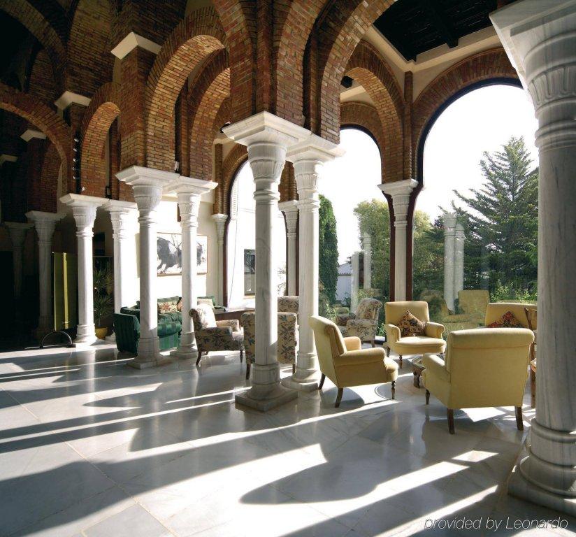La Bobadilla, A Royal Hideaway Hotel Image 8