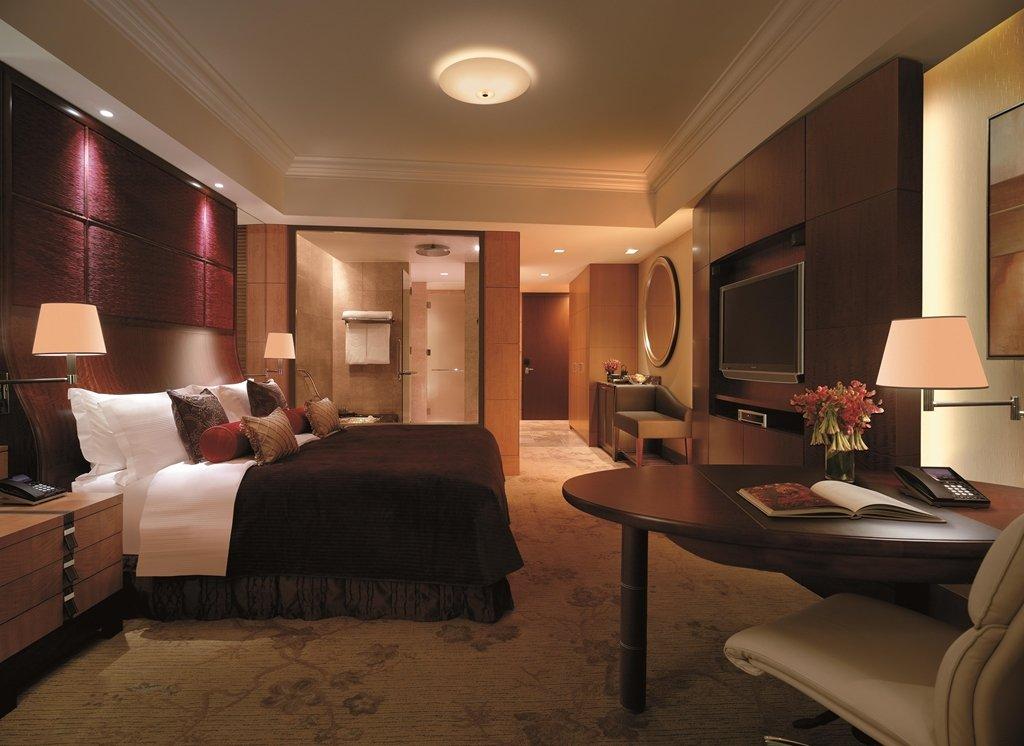 Shangri-la Hotel, Tokyo Image 12