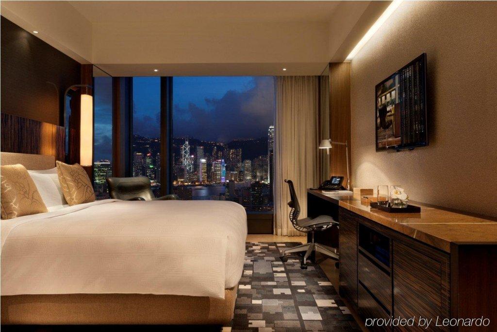 Hotel Icon Image 20